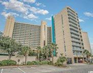 201 74th Ave. N Unit 2533, Myrtle Beach image