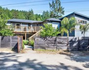 17456 Orchard Avenue, Guerneville image