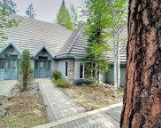 57074 Peppermill  Circle Unit 33-A, Sunriver image