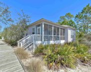 5601 State Highway 180 Unit 3201, Gulf Shores image