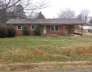 169  3rd Creek Road, Statesville image