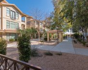 7291 N Scottsdale Road Unit #1010, Paradise Valley image