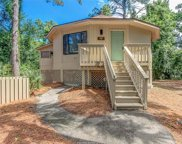 43 Night Heron  Lane Unit 28, Hilton Head Island image