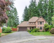2019 214th St SW, Brier image