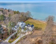 77290 S Beach Drive, South Haven image