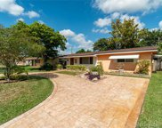 8131 Nw 12th St, Pembroke Pines image