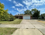 17653 MULBERRY, Riverview image