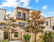 79     Bay Laurel, Irvine image