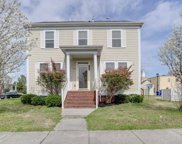 1414 Talley Circle, Central Portsmouth image