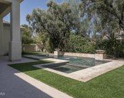 11636 E Del Timbre Drive, Scottsdale image