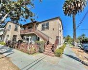204     Esperanza Avenue   204, Long Beach image