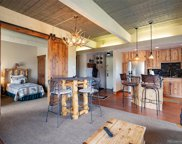 2305 Storm Meadows Drive Unit 310, Steamboat Springs image