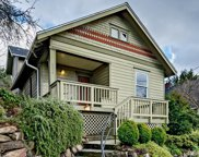 8028 Burke Ave N, Seattle image