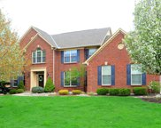 6720 Cherry Leaf  Court, Deerfield Twp. image