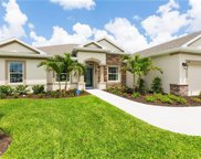 2308 NW 36th PL, Cape Coral image