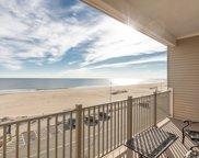 315 Ocean Boulevard Unit #604-Penthouse, Hampton image