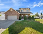 2197 S 725  E, Clearfield image