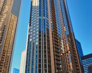 222 North Columbus Drive Unit 1810, Chicago image