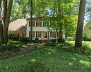417 Wessex Drive, South Chesapeake image