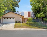 559 Berryhill Dr., San Marcos image