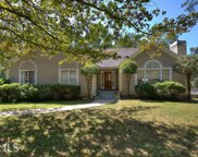 39 Waterford Pl, Acworth image