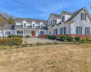 106 Janet Court, Simpsonville image