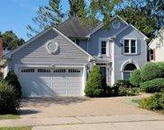 1077 Dearborn Lane, Vernon Hills image
