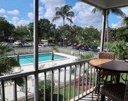 290 W Palmetto Park Road Unit #203, Boca Raton image