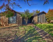 805 NW 139th Street, Edmond image