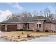 976 Pheasant Hills Drive, Vadnais Heights image