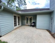 5644 Bentley Court, Mobile image
