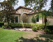 15410 Helmsdale Place, Lakewood Ranch image