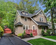 35 MACOPIN AVE, Montclair Twp. image