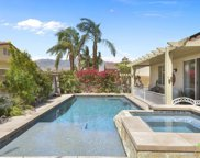67911 VEGA Road, Cathedral City image