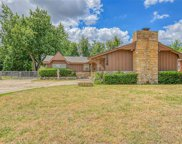 6908 NW 60th Drive, Bethany image