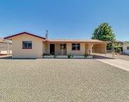 5509 E Butte Street, Mesa image