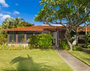 68-615 Farrington Highway Unit 24A, Waialua image