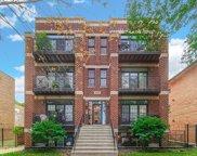 5531 W Edmunds Street Unit #GW, Chicago image