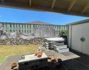 94-1203 Kipaa Place Unit 18B, Waipahu image