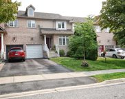 335 Spruce Grove Cres, Newmarket image