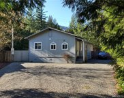 31 Flair Valley Dr, Maple Falls image