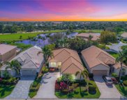 1530 Holyrood  Lane, Port Saint Lucie image