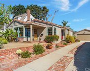 675     Thalia Street, Laguna Beach image
