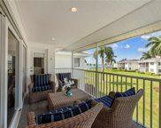 1014 Collier Blvd Unit 217, Marco Island image