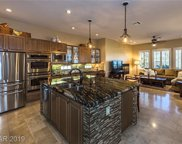11540 TIMBER MOUNTAIN Avenue, Las Vegas image