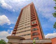 100 Park Avenue Unit 1605, Denver image