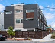 300 N 115th St, Seattle image