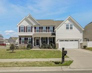 623 Rockies Court, South Chesapeake image