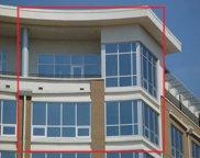 1133 Metropolitan  Avenue Unit #614, Charlotte image