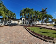2409 Sw 40th  Street, Cape Coral image